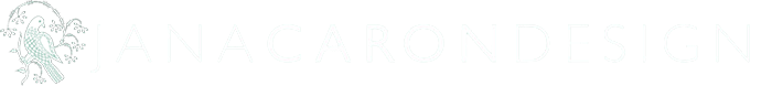 Jana Caron Design